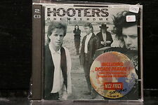 The Hooters - One Way Home   2 CDs