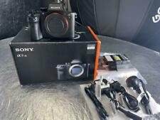 Sony a7 R2  Camera 4K W/Box