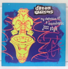 45 U/min Maxi 12'' Vinyl-Schallplatten mit Jazz & Weltmusik ohne Sampler