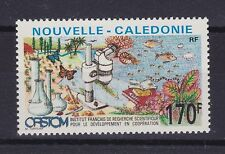 NOUVELLE CALéDONIE N° 616 Neuf ** MNH