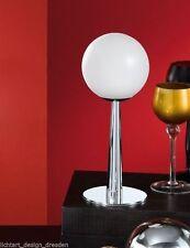 EGLO Innenraum-Lampen aus Chrom mit Energieeffizienzklasse D