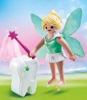 Playmobil - Special Plus - Zahnfee, NEU, OVP, 5381