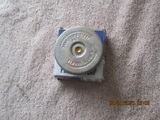 NOS 1942-1948 MERCURY AC RADIATOR CAP-PART NUMBER 850802