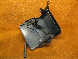 51806618 46806763 Batteriehalter Konsole Korb 1,3 D JTD Fiat 500 original