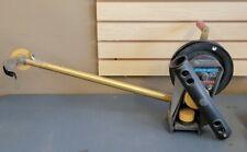 New listing penn fathom master 620 downrigger