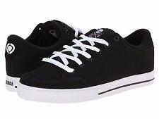 Men C1rca Lopez 50 Circa Shoes Al50 BKWT Black White SNEAKERS Original 11