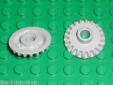 2 x LEGO TECHNIC MdStone bevel gear 87407 /Set 42055 42006 8043 42009 75159 8053