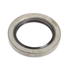 472082 National 472082 Oil Seal