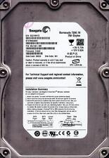 st3750640as P/N: 9bj148-305 S/N:5qd SW: 3.aae WU Seagate 750GB SATA a20-06