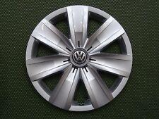 Original VW T-Roc Radzierblende Radkappe 16 Zoll 2GA601147
