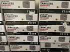 Atmor ThermoPro Series 240v 24kW Tankless Water Heater AT-910-24TP LOT of 50!!!