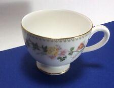 Wedgwood Mirabelle Tea Cup s R4537