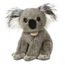 Unbranded Koalas Plush Soft Toys & Stuffed Animals