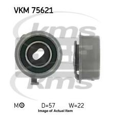 New Genuine SKF Timing Cam Belt Tensioner Pulley VKM 75621 Top Quality