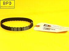 PowerGrip Gear Drive Timing Belt GATES 124L050 / 9257-2100