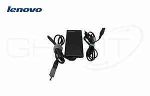 Lenovo AC/DC Combo Adapter FRU P/N 41R0140