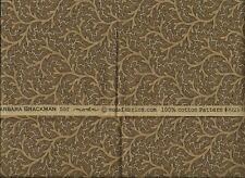 1862 BATTLE HYMN BY BARBARA BRACKMAN FOR MODA,20 X 44 INCHES