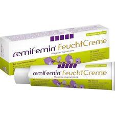 REMIFEMIN Feuchtcreme   50 g   PZN 1346048
