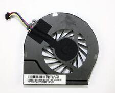 HP Pavilion G6-2295SA G6-2296NR G6-2296SA G6-2297NR Compatible Laptop Fan