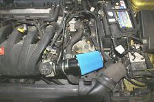 Admission directe Citroen Xsara 1,8i 16V VTS 10/1997-9/00 112cv, JR Filters
