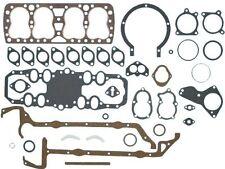 Engine Gasket Set 38 39 40 41 42 Ford 221 V8 NEW