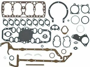 Engine Gasket Set 38 39 40 41 42 Ford 221 V8 NEW