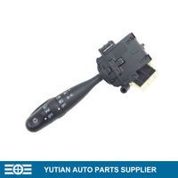 Headlight Turn Signal Switch for Suzuki Swift SX4 Toyota Corolla 84140-02280