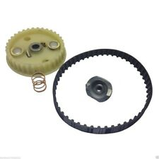 Kenwood Chef A701, A701A, A702, A703, A703C & A707 Gearbox Pulley Kit No.5.