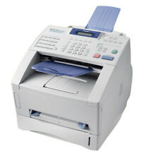 Brother Fax 8360p - Faxgerät