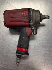 """Used Mac Tools Air Impact Wrench 1/2"""" Pneumatic (Quc007539)"""