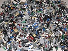 100 Lego Lot STAR WARS Pieces Random Parts Bricks Blocks Wings Space Ship Bulk
