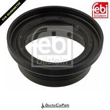 Differential Shaft Oil Seal Right FOR VW POLO 6V 96->02 1.9 Diesel 6V2 6V5