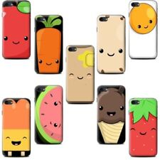 Googles Silicone/Gel/Rubber Cases & Covers for LG