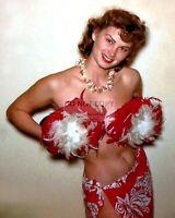 ACTRESS TERI HATCHER AZ255 8X10 PUBLICITY PHOTO