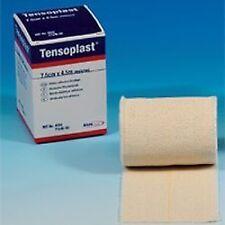 Bsn 59251 tensoplast Benda elastica adesiva 4.5 M x 7.5 cm