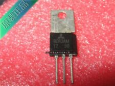 MITSUBIS BCR3AM-12 TO-220 Triac 3 Amperes/400-600 Volts