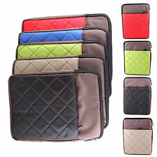 "10"" 10.1"" 10.2"" Nylon Waterproof Laptop Netbook Sleeve Case Bag"