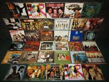 Maxi CD Sammlung, MCD Collection: Pop, Dance, Rock, Swing, etc. 252 CD's