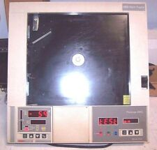 ABB KENT TAYLOR FULSCOPE ER/C CHART RECORDER 120/240V DIGITAL CHART RECORDER
