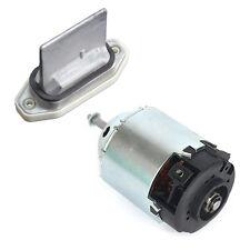 Heater Blower Motor+Regulator FIT NISSAN X-TRAIL T30 OE-27225-8H60B/ 27225-8H31C