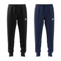 adidas Performance Core 18 Trainingshose Herren