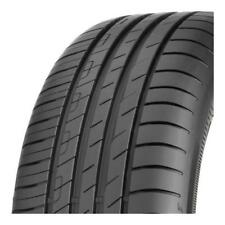 *SUPERER-AKTION* Sommerreifen Goodyear Efficientgrip Performance 205/55R16 91V