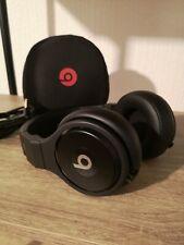 Beats By Dr Dre Pro Black