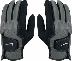 🥞 Nike ALL Weather Rain, Winter, Cold Weather Golf Gloves