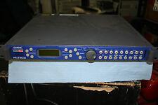 Snell & Wilcox CVR250 (NTSC & PAL)