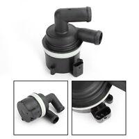 5N0965561A 2.0T Auxiliary Water Pump For Audi A1 A3 Q3 TT Jetta Golf T5
