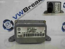 Volkswagen Golf MK4 + Beetle 1997-2004 Acceleration ESP YAW Rate Sensor