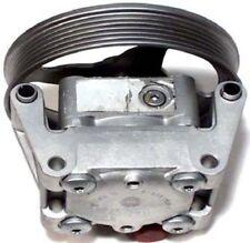Power Steering Pump Arc 30-1208 fits 01-07 Jaguar S-Type