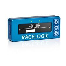 VBOX Lap timer 10Hz GPS data logger and Predictive Lap Timer, Race Logic