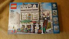 LEGO® CREATOR EXPERT - 10243 Pariser Restaurant